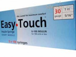 easy-touch500