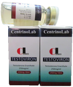 testosterone-enanthate-for-sale
