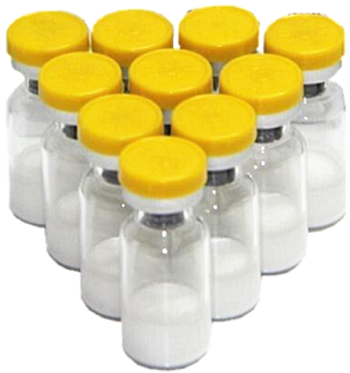 yellow-top-hgh-for-sale